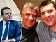 THACIJEV SIN ODGOVORIO KURTIJU: Vladimire Kurtoviću, čekam da ti kćerka poraste
