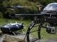 OPREZ Policija Kosova patroliše dronovima