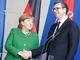 Moje rješenje za Kosovo biće dočekano na nož