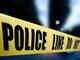 Dva ubistva u Suvoj Reci – bratoubistvo, policijski narednik osumnjičen za ubistvo u kazinu