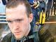 TRAGOM KRVNIKA SA NOVOG ZELANDA Grčka policija: Brenton Tarant je bio na Kritu i Santoriniju