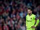 Messi se tužan vraća kući: Spektakularan preokret Liverpoola za finale Lige prvaka