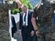 Jovanović u Srebrenici: Srbija 24 godine gleda svijet jednim okom, a zapravo je slijepa