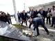 Tači: Žrtve stradale u selu Koriša su žrtve genocida