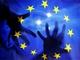Financial Times: EU bi mogla da učini istorijsku grešku na Balkanu