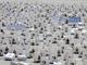 Dojčlandfunk: Balkan i ratni zločini