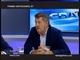 Miljaim Zeka: I Dauta Haradinaja pozvao Specijalni sud