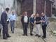 Počeli radovi na izgradnju kuća socijalnim slučajevima u Gori