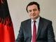 """""""Hoću Srbe u Vladi, ali ne SL koja nije stranka već država"""""""