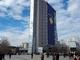 Oštre kritike stranih ambasada u Prištini zbog imenovanja Šalje