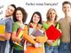 Dragaš. Kurs albanskog i bosanskog jezika počinje u utorak