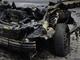 Zapaljen automobil zameniku ministra u kosovskoj vladi