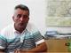 Intervju: Usmen Baldzi