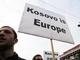 Borba protiv korupcije kao uvjet vizne liberalizacije za Kosovo