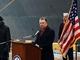 Specijalni izaslanik SAD: Moguć sporazum Prištine i Beograda ove godine