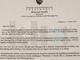 Objavljujemo Dodikovo pismo Thaciju: Oduševljen sam što vas pozivam u Sarajevo