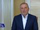 Suroi: Novi izbori su poslednji trenutak za politički zaokret na Kosovu