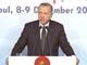 Erdogan: Napadaju naše džamije, ubijaju muslimane, do kada mi na sve to da šutimo?