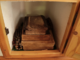 U zidu Atik-džamije pronađen najstariji rukom pisani Kur'an