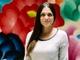 Upoznajte prvu Kosovarku koja radi za FACEBOOK