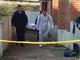 Pronađeno beživotno tijelo Goranca u Gračanici