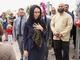 Parlament počeo sjednicu ajetima iz Kur'ana, ezan za džumu uživo na nacionalnim kanalima