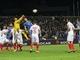 Kvalifikacije za EURO 2020: Remi Kosova s Bugarskom