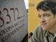 Bojan Tončić: Rat je došao kući, Srbija je moralna crkotina
