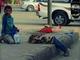 """Riječi dječaka iz Sirije: """"Zašto me slikaš, brate? Ja nisam prosjak niti siromah!…"""