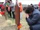 Kosovu izručen glavni osumnjičeni za masakr u Maloj Kruši