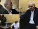 Objavljeni snimci hapšenja Slobodana Miloševića i njegov prevoz iz Tuzle u Haag