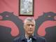Thaci: Evropska unija je prevarila Kosovo