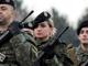 Veliko interosovanje za vojsku, u jednom danu apliciralo hiljadu kandidata