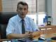 Predsjednik DSV Usmen Baldži podnio ostavku