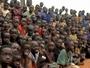 Upoznajte čovjeka koji ima 176 djece, 13 supruga, deset djevojaka...