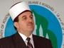 'Nezamenjivi' kosovski muftija