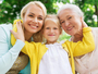Baka po majci: Zašto nam je obeležila detinjstvo i zašto nas više voli od očeve majke!