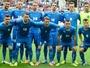 Reprezentacija Kosova dobila selektora