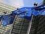 Šta piše u deklaraciji EU usvojenoj u Sofiji?