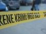 Priština: Muškarac ubio ženu, pa izvršio samoubistvo