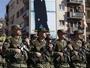 Kosovu od SAD 10 miliona dolara za borbu protiv kriminala