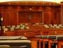 Kosovska opozicija vraća se u Skupštinu, traži nove izbore
