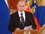 Putin odobrio zakon: Žena ima pravo da ubije čoveka koji ju je silovao!