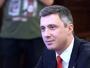 Obradović: Priznanje Kosova u narednih nekoliko meseci