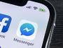 Fejsbuk Mesindžer ima nove opcije za ljubitelje selfija