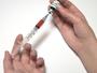 Efikasna vakcina koja liječi rak bi mogla zamijeniti hemoterapije