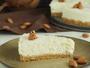Napravite preukusni Raffaello cheesecake koji se ne peče