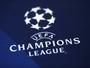 Novi UEFA-in prijedlog: Liga prvaka subotom i nedjeljom