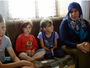 Majka petero djece očajna: Često zapostimo samo vodom