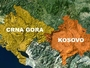 Samo Crna Gora i Kosovo mogu pomoći da se riješi status Sandžaka